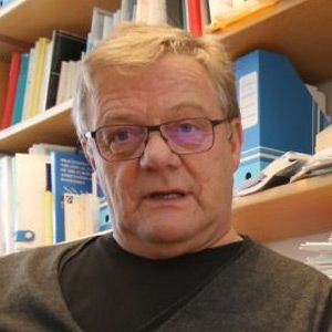 Torbjørn Trondsen