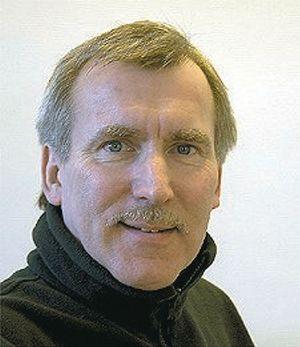 Jon Eirik Olsen