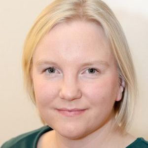 Annsofie Kristiansen