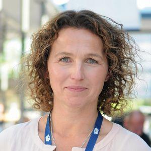 Janita Arhaug