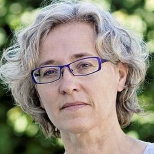 Kristin Alnes