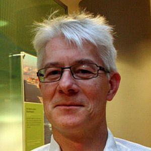 Alf Håkon Hoel