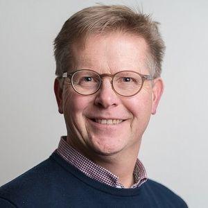 Jørn Eldby