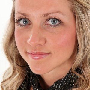 Lisa Leinebø Pinheiro