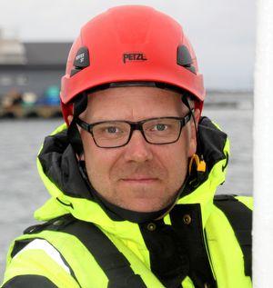 Anders Furuset