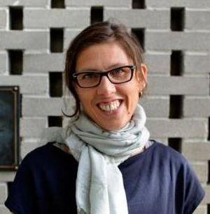 Ann Merete Hjelset