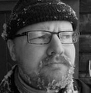 Ketil Svendsen