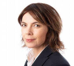 Marie Terese Åmbakk