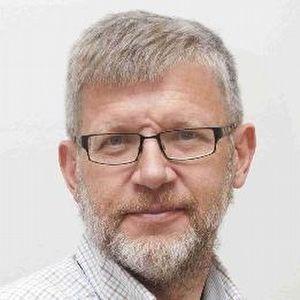 Stein Haugen